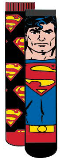 Socks Superman 2 Pack