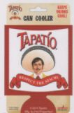Can Cooler Tapatio Respect The Stache