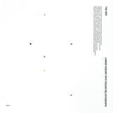 The 1975 A Brief Inquiry Into Online Relationships(white Vinyl) Indie Exclusive