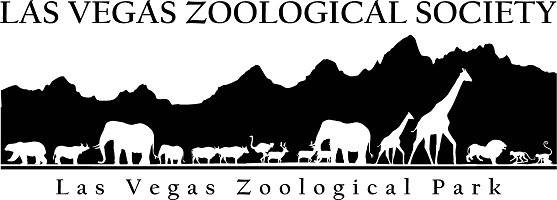 Las Vegas Zoological Society