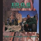Ed O.G & Da Bulldogs Life Of A Kid In The Ghetto Rsd 19 Rsd 2019 Exclusive
