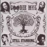 Goodie Mob Still Standing 2 Lp 150g Picture Disc Rsd 2019