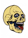 Enamel Pin Return Of The Living Dead Party Time