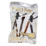 Toy Harry Potter Wand Hangers