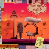 Paul Mccartney Egypt Station Explorer's Edition 3 Lp