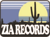 Patch Record Store Day 2019