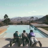 Jonas Brothers Happiness Begins 2xlp