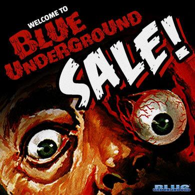 Blue Underground