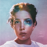 Halsey Manic Edited Version