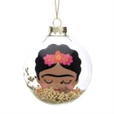 Ornament Frida