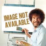 Robert J. Abbott Art & Reality The New Standard Reference Guide A